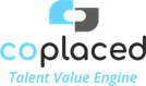 Coplaced Consultants : Talent Value Engine